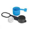 Overfill Prevention Device (OPD) Cylinder Valve Caps -- PPC1A