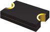PTC Resettable Fuses -- MF-FSML035/8-2CT-ND - Image
