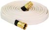 Fire Hose Assemblies -- Forest Lite™ Mop Up™ Series -- View Larger Image