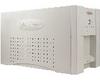 CyberPower Standby UP1200 1200VA UPS -- UP1200
