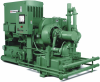 Turbo-Air® 3000 -- 800 HP Plant Air Compressor