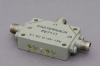 50 Ohm SMA SPDT PIN Switch Operating From 10 MHz To 1000 MHz And 1 Watt -- PE7111