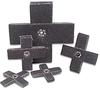 Cross Pads -- 45834 - Image