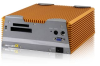 Advanced Fanless Embedded Controller With Intel Atom Low Power Processor -- AEC-6911