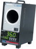 Blackbody Calibration Source -- BB707-S - Image