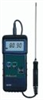 850189 - Accessory RTD air probe, -200 to 400<deg>C -- GO-26842-46