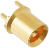 Coaxial Connectors (RF) -- ARF2160-ND-Image