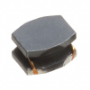 Fixed Inductors -- 445-6643-2-ND -Image