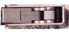 Multi-Point Compression Latching Systems -- M3-50 - Image