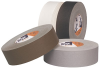 Industrial Grade Vinyl-coated Cloth Tape, Waterproof, High Tensile Strength, ASME NQA-1 Tested -- P- 672