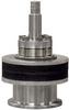UHV Inverted Magnetron Gauge Transducer -- IMG-300