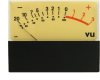 Presentor - AL Series Analogue Meter -- AL39M -- View Larger Image