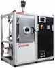UNIVEX Box Vacuum Experimentation / Coating Systems -- 250