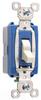 Standard AC Switch -- PS15AC1-ISL - Image
