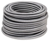 Flexible Aluminum Conduit -- 560345