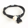 TL-Series 1m Feedback Cable -- 2090-DANFCT-S01 -Image