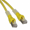Modular Cables -- 281-7101-ND -Image