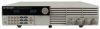 1200W Programmable DC Electronic Load -- 8514 - Image