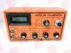 NASSAU INSTRUMENT 1090 ( PH METER AUTO CALIBRATOR ) -Image