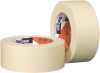 CP 500 High Performance Grade, High Temperature, Medium-High Adhesion Masking Tape -- CP 500 -Image