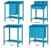 Standing Shop Desks -- H1236 -Image