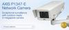 AXIS P1347-E Network Camera