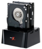 ThermalTake BlacX Duet SATA Docking Station
