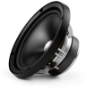 6.5-inch (165 mm) Component Woofer, with Grille -- ZR650-CW