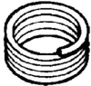 BowPex, SuperPex & OxyPex Pipe -- 588822 - Image