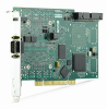 NI PCI-8532, DeviceNet Interface, 1 Port -- 781062-01