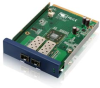 Two PCI-Express 10 Gigabit Ethernet Acceleration Module -- PER-C35L