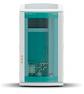 930 Compact IC Flex -- 2.930.1100 - Image