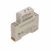 Time Delay Relays -- 281-4994-ND -Image