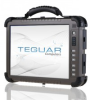 Rugged Tablet Personal Computer -- TD-12R