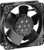 Axial Compact AC Fans -- 4580 N -Image