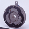 VC Electromagnetic Clutch -- VCEH-0.6
