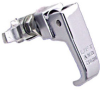 Lift & Turn Compression Latches -- 62-10-21