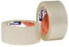 Premium Plus Polypropylene Film Packaging Tape -- PP 802