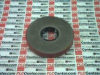 OIL SEAL .813INCH SHAFT 2.445INCH BORE DUAL LIP -- 472950 - Image