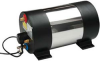 Marine Water Heater -- AquaH - Image