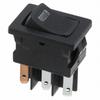 Rocker Switches -- CKN10641-ND -Image