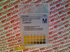 EMD CHEMICALS INC 9588 ( INDICATOR STRIPS 2.0-10.0PH 100PACK ) -- View Larger Image