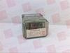 INVENSYS 6020-101-120 ( RELAY 120VAC ) -Image