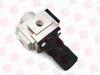 SMC AR20K-N01-Z ( OBSOLETE, AR20KN01Z, AR MASS PRO , AR MASS PRO 1/8 MODULAR (NPT) , REGULATOR, MODULAR ) -Image