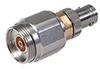 Between Series Adapter -- 33PC3.5-N-50-1 - Image