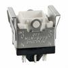 Rocker Switches -- 360-2880-ND - Image