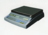 FED-CBK PRECISION BENCH SCALES -- HFED-CBK-70