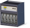 OPUS C Series DC Power System -- OPUS C 48-8.0 R