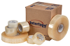 Intertape Industrial Carton Sealing Tape - Image