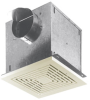 Inline/Cabinet Ventilator -- TL